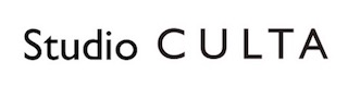 Studio CULTA | ハウススタジオ