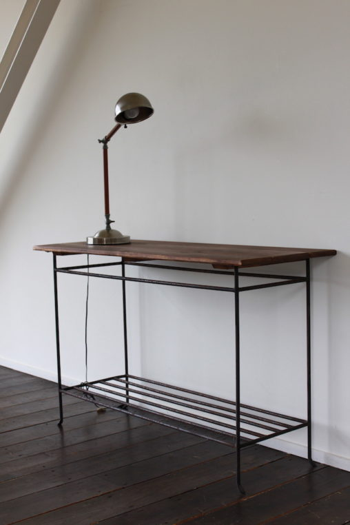 Bookshelf | Studio CULTA