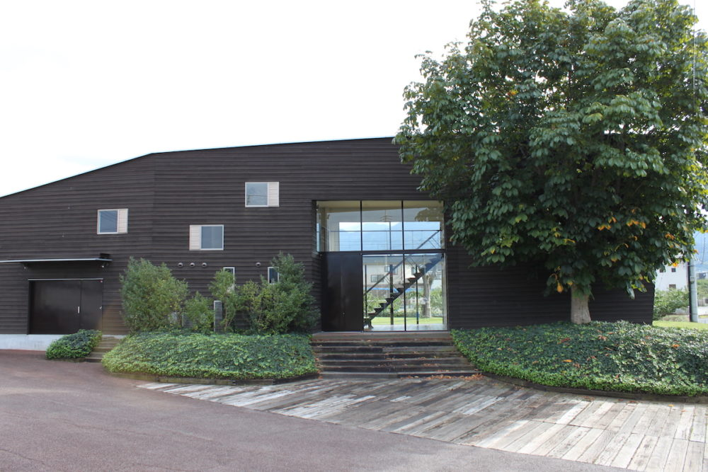 Studio CULTA